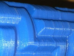 blue_grip_macro, pla filament reviews
